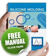 Silicone Materials, Medical & Liquid Silicone Parts