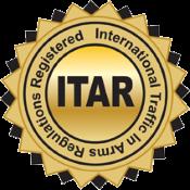 itar-logo-clear-bg