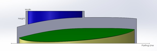 cross-section-figure-4