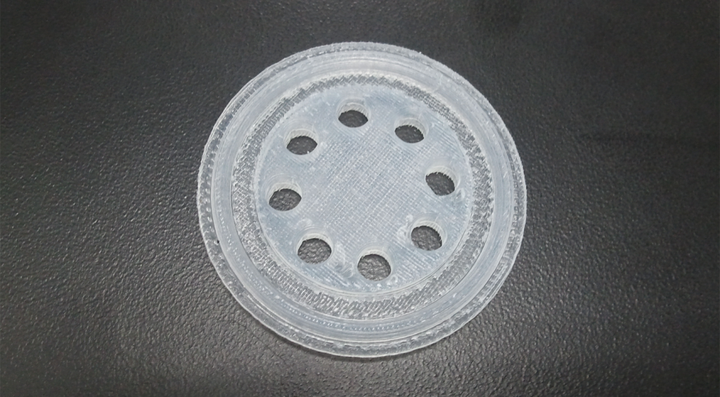3d-printing-silicone-web