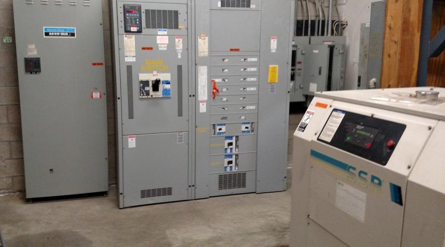 Albright-int-electrical-room-slide5 - Albright Technologies ...