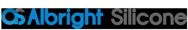 Albright Silicone