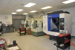Rapid Silicone Prototypes, Prototype Silicone Molding
